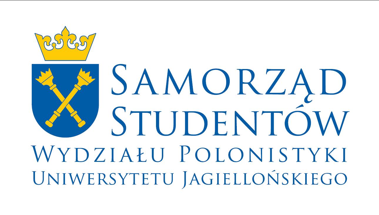 Samorząd Studentów Wydziału Polonistyki UJ